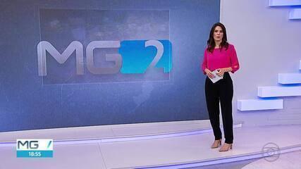 Ministério Público de Minas Gerais investiga supostas irregularidades na Cemig