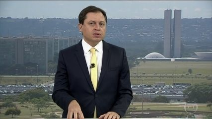 TCU pede esclarecimentos ao Ministério da Saúde sobre cloroquina; Camarotti comenta