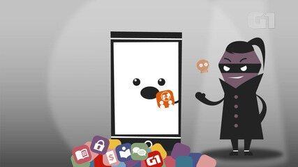 Download seguro: saiba como baixar programas legítimos