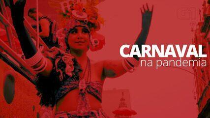 Carnaval será ou não feriado na pandemia? Veja respostas