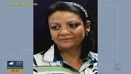 Polícia investiga morte de mulher após cirurgia em Carazinho