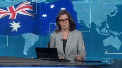 Facebook bloqueia páginas de veículos de imprensa na Austrália