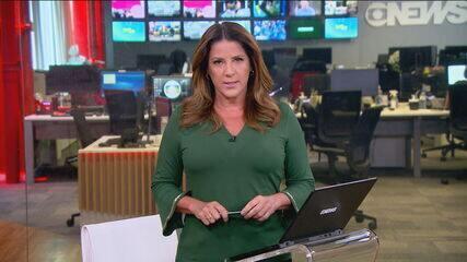 CVM analisa anúncio de troca de comando na Petrobras