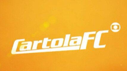 Disputa pelo título da liga TV Diário no Cartola fica acirrada a uma rodada do fim