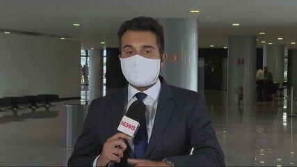 Maioria do STF autoriza compra estadual e municipal de vacinas contra Covid