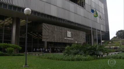 Prejuízos causados por interferências políticas não são novidade na Petrobras