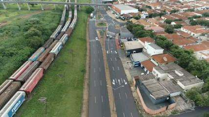 Araraquara, no interior de SP, decide prorrogar o lockdown