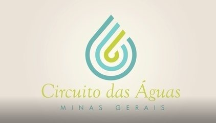 Ações do Circuito das Águas de Minas Gerais são destaque no Estado Crédito: Divulgação Cir