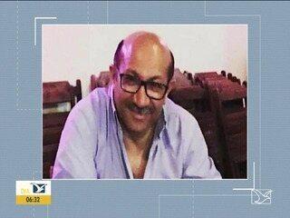 Ex-prefeito de Tufilândia morre de Covid-19 em São Luís