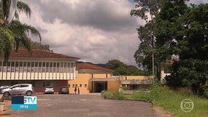 Falta de profissionais dificulta ampliação de vagas em UTI's na capital