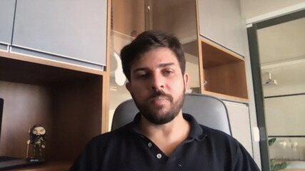 Empresa baiana seleciona candidatos com níveis médio e superior; confira
