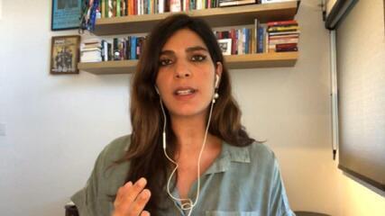 Sadi: Marcelo Queiroga é o mais cotado para ministério após desistência de Ludhmila