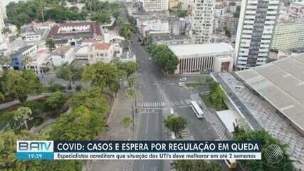 Governador Rui Costa anuncia suspensão dos transportes no feriado da Semana Santa