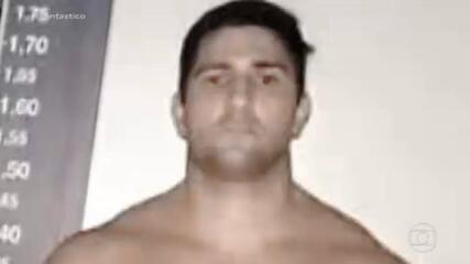 Exclusivo: confira escutas e laudo inédito de investigação sobre a morte de Adriano da Nóbrega