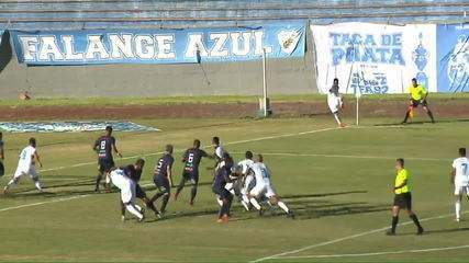 Londrina 0x0 Toledo: melhores momentos do jogo da sexta rodada do Paranaense