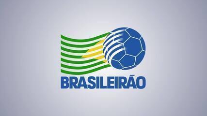 A emoção única do Brasileirão 2021