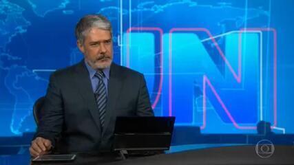 TCU desmente declaração de Bolsonaro sobre número de mortos pela Covid