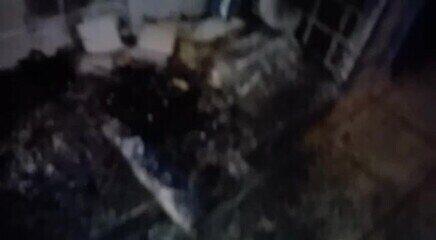 Escola é incendiada em Careiro Castanho, no interior do Amazonas