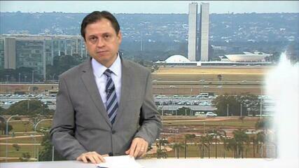 Falta de vontade do presidente Jair Bolsonaro de adquirir vacinas emperrou o calendário de imunização no país