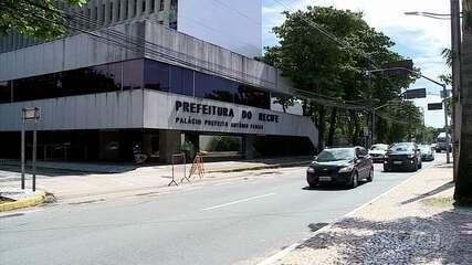 Reforma da Previdência é aprovada no Recife