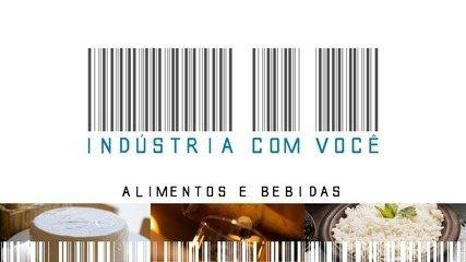 Indústria Com Você: conheça a indústria mineira de alimentos e bebidas