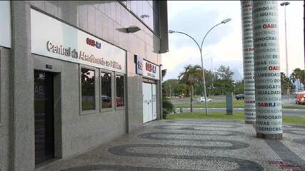 Empresário ligado ao caso Covaxin é acusado de dar calote de mais de R$ 8 milhões