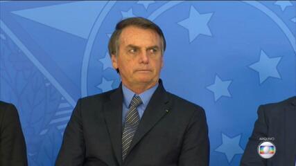 PF abre inquérito para apurar suspeita de prevaricação de Bolsonaro no caso da Covaxin
