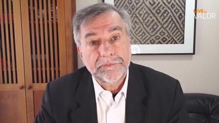 Mudanças climáticas vão alterar a economia do planeta como um todo, diz Paulo Artaxo