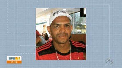Polícia desvenda morte de motorista de aplicativo em Aracaju