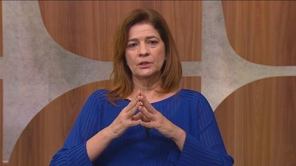 Delis Ortiz: Temer redigiu 'Declaração à Nação' de Bolsonaro
