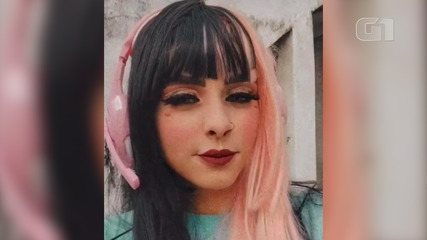 Jogadora Sol, de e-sports, foi morta com faca e espada em SP; entenda o caso