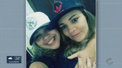 Principal suspeito por mortes de 2 mulheres em Campinas é ex-companheiro de amiga delas