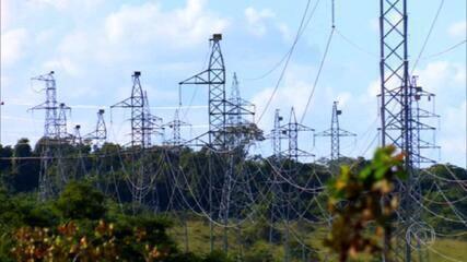 Entenda como o sistema de transmissão evita uma crise energética mais grave