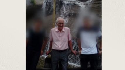 Família de idoso que participou de pesquisa pela Prevent Senior cobra respostas