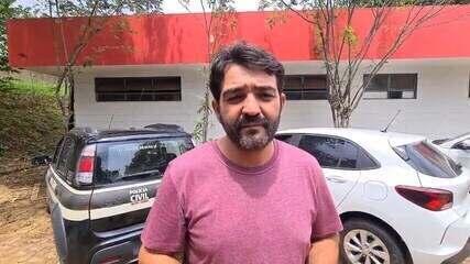 Prefeito de Delta, MG, alerta para golpe sobre vagas de emprego