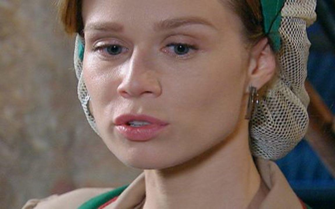 Passione - capítulo de quarta feira, dia 20/10/2010, na íntegra - Clara conta para Diogo sobre o golpe que ela e Fred armaram para Totó