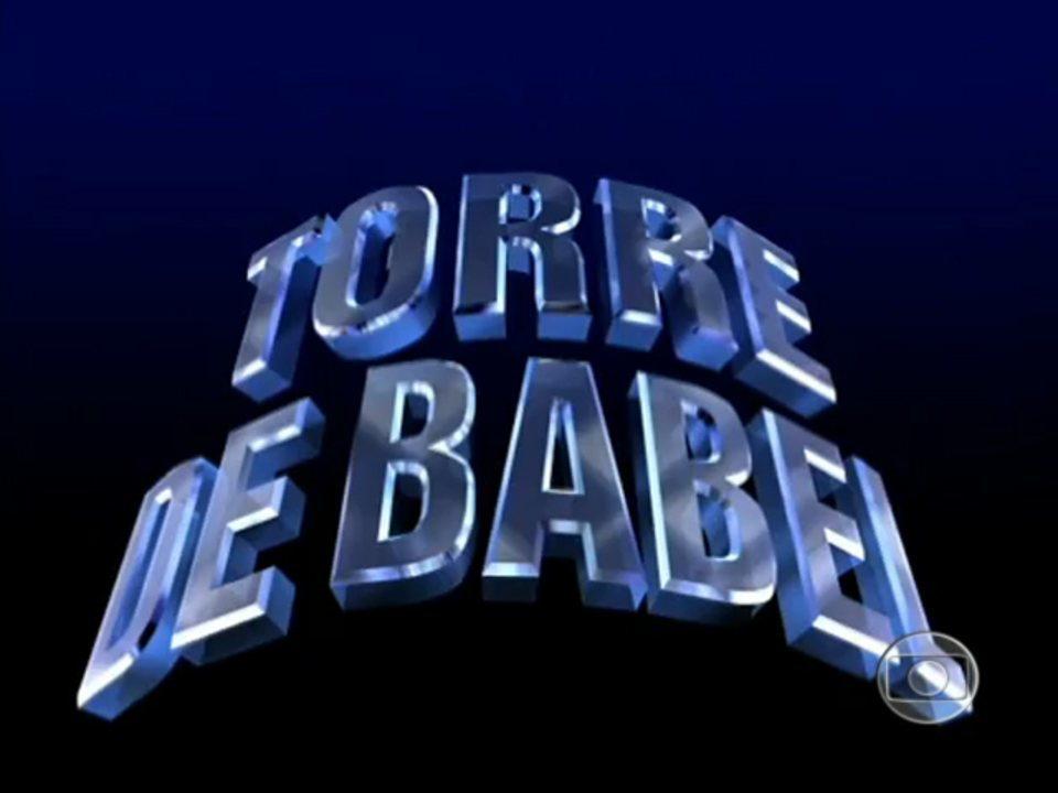 Torre de Babel (1998): Abertura