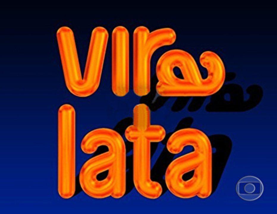 Vira-Lata (1996): Abertura