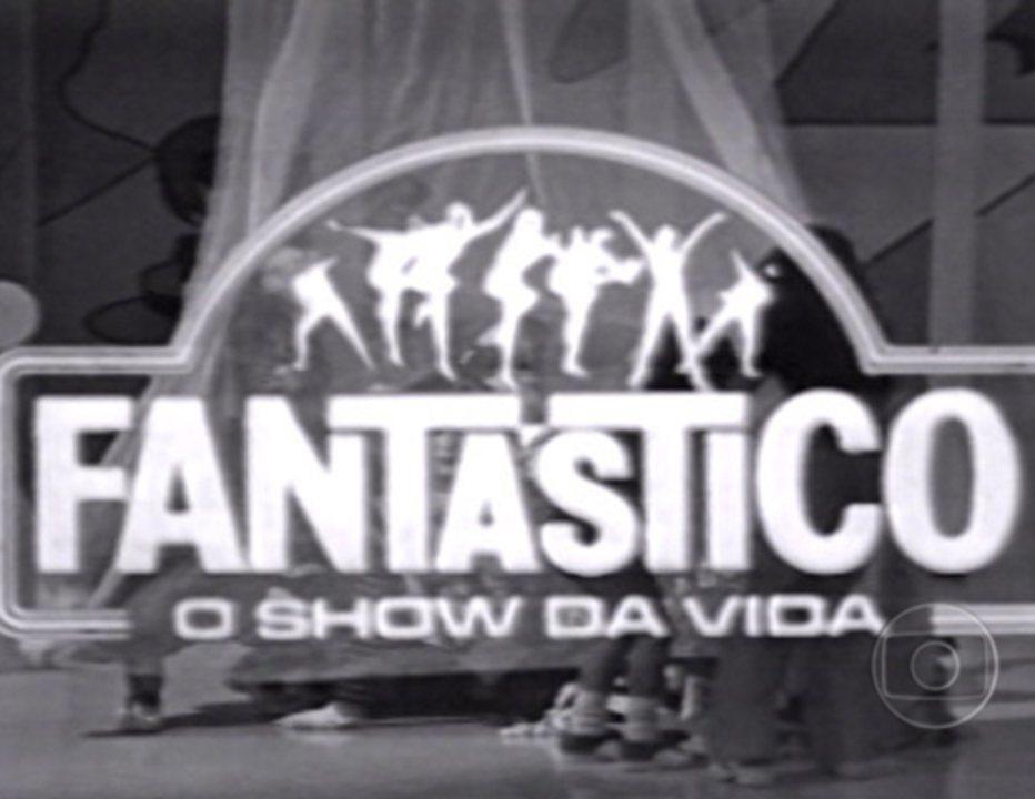 Os bailarinos, coreografados por Juan Carlos Berardi, dançavam ao som de um tema composto e arranjado pelo diretor musical Guto Graça Mello