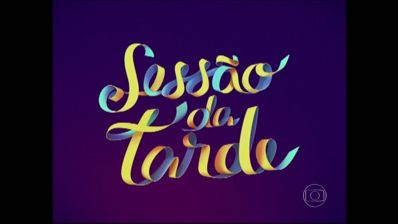 Rj1 Tardes Da Globo Tem Mudancas Na Programacao Globoplay