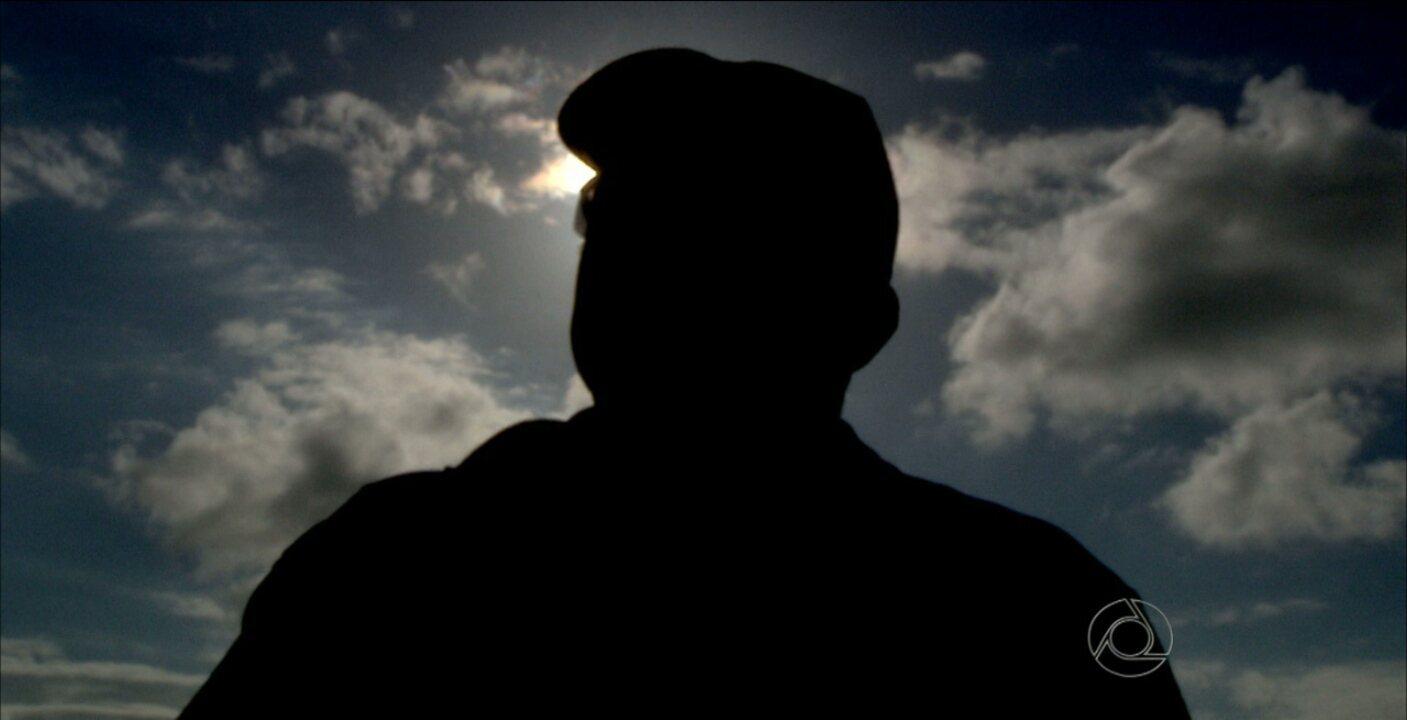 Padre é suspeito de abusar sexualmente de mais de 20 adolescentes em Jacaraú, na PB