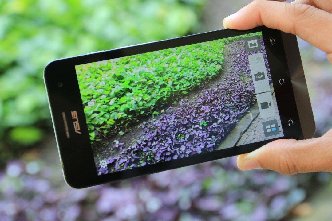 Testamos o ZenFone 5; veja a análise completa