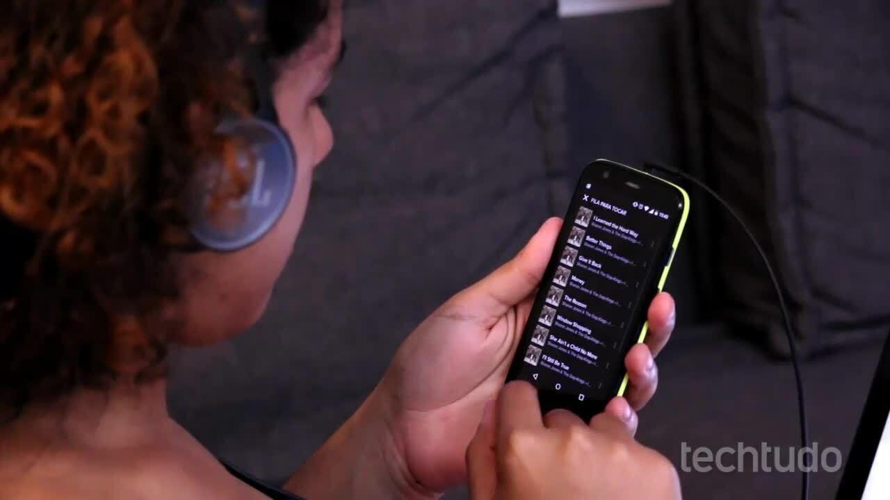 Melhores serviços para ouvir música online e offline