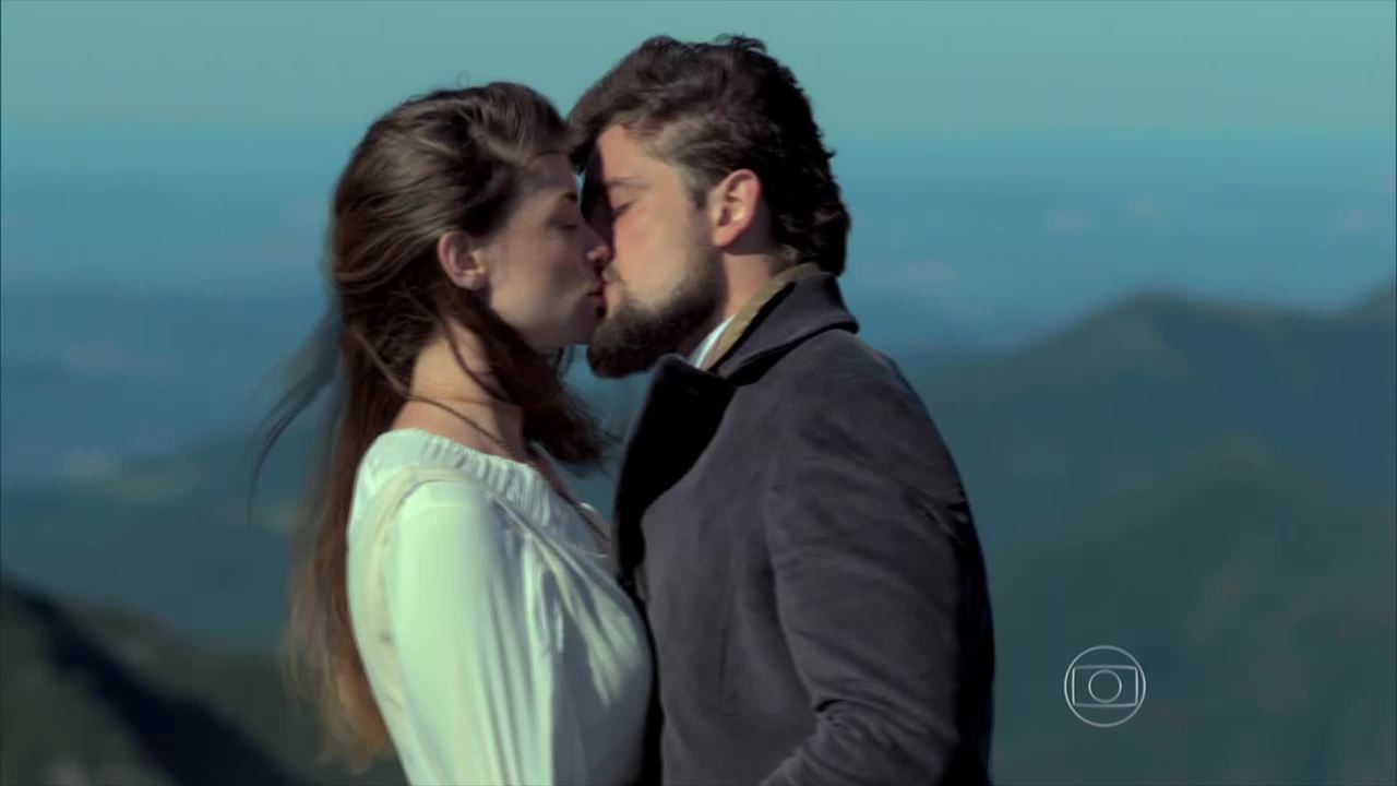Image Result For Programacao Globo