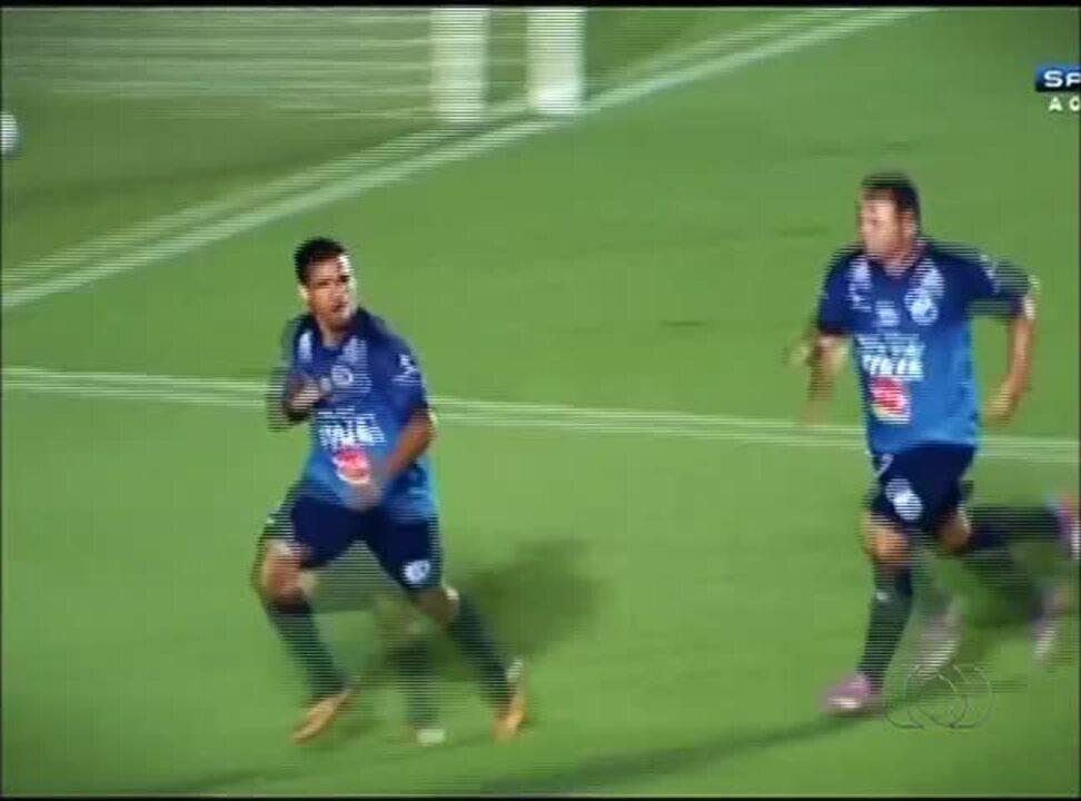 Wendell Lira ganha prêmio de melhor gol do mundo