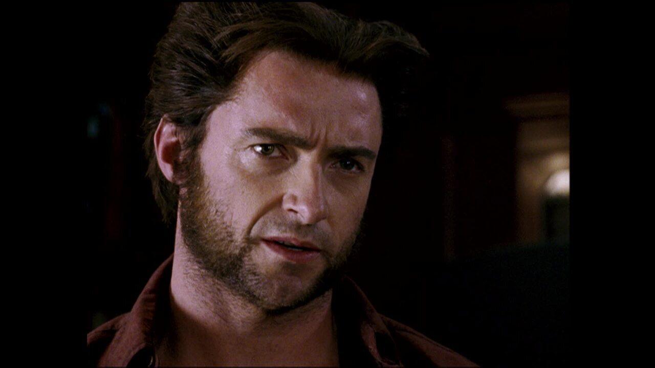 Veja um trailer de 'X-Men: O Confronto Final