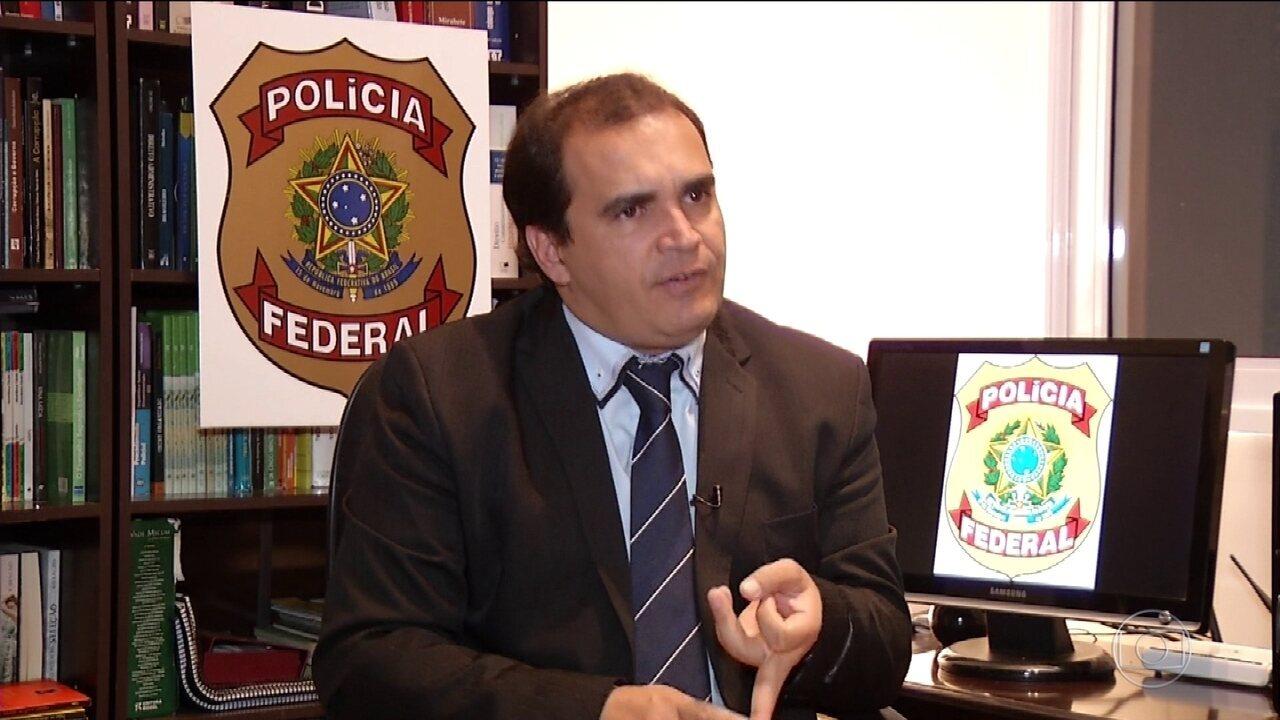 Enem 2016: Polícia diz que quadrilha conseguiu gabarito da prova azul antes do exame