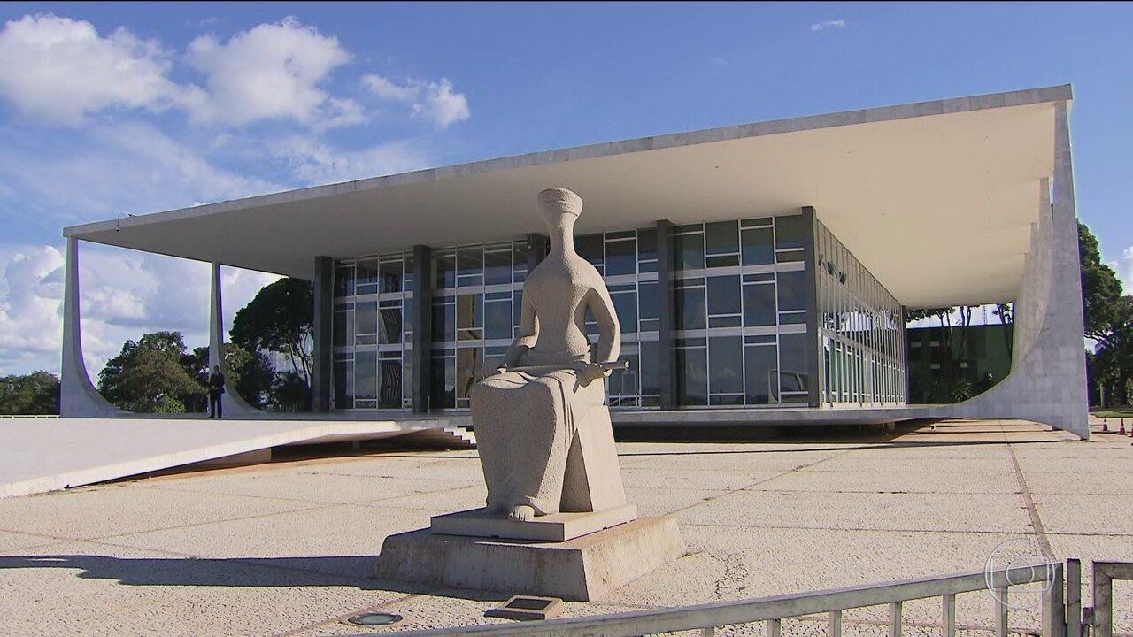 Lava Jato conclui depoimentos dos 77 delatores da Odebrecht