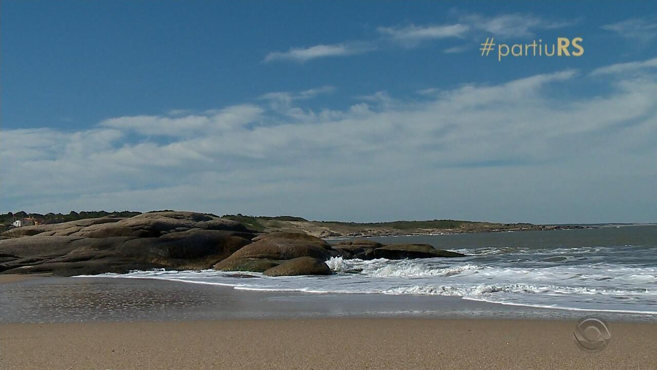 #partiuRS: da gastronomia às belas paisagens, conheça o Uruguai