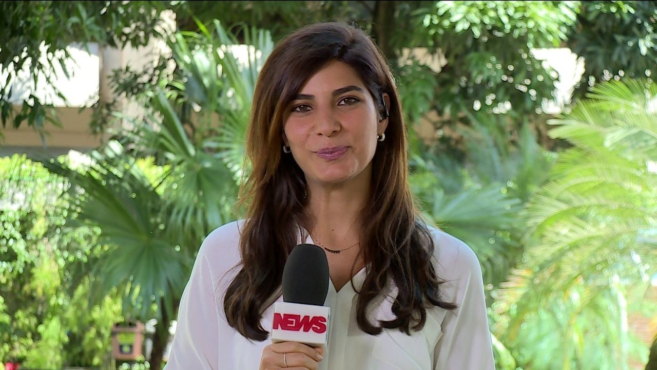 """""""Maia acha difícil a aprovação da reforma tributária no Congresso em 2017"""